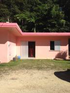 184 Pedro Joaquina Rd., Yona, GU 96915