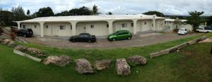 Haiguas Dr. K, Agana Heights, GU 96910