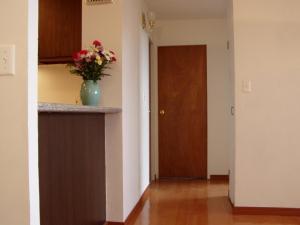 Sesame Street 213, University Manor Condo, Mangilao, GU 96913