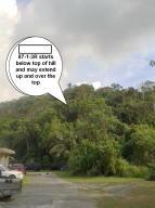JCQ Road, Piti, GU 96915