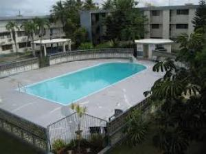 256 Washington Drive A-304, University Gardens Condo, Mangilao, GU 96913