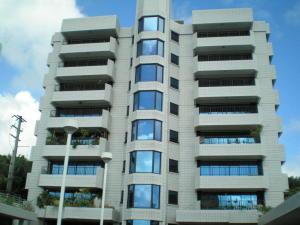 San Vitores 4B, Regency Tower Condo, Tumon, GU 96913