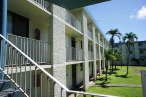 256 Washington (A-203-2nd Floor) Drive A-203, University Gardens Condo, Mangilao, GU 96913
