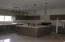 North Paulino Heights, Inarajan, GU 96915