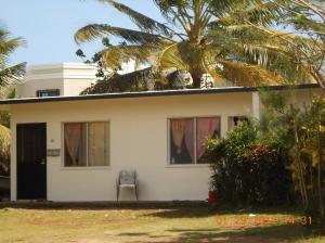 180 Macheche Road O&Z Apartments #1, Barrigada, GU 96913