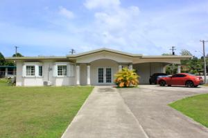 121 Kotla Drive, Agana Heights, GU 96910