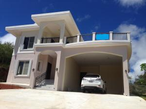 North Paulino Heights, Inarajan, GU 96915