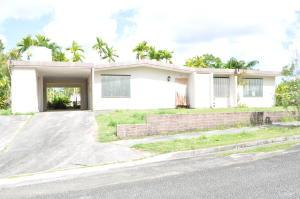 163 Niyok Street, Santa Rita, GU 96915