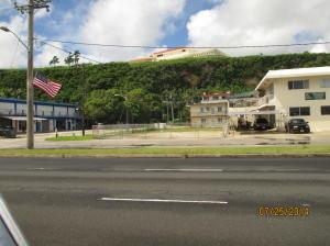 West Soledad Avenue, Hagatna, GU 96910