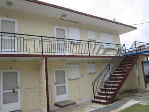 Olaiz St - Amistad Apartments 11, Hagatna, GU 96910