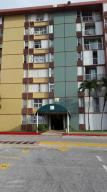177 Mall Street C303, Pacific Towers Condo-Tamuning, Tamuning, GU 96913