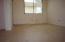Corten Torres Street D-1, Mangilao Garden Condo-Mangilao, Mangilao, GU 96913