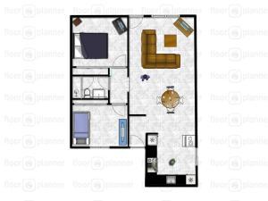 Route 2 Kanton Tasi Apartments 2, Agat, GU 96915