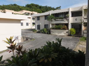 Happy Landing Road B-4 /A2-4, Winner Village Condo, Tumon, GU 96913