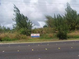 Lot 10111-3-R1, Marine Drive, Dededo, GU 96929
