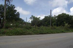 W Liguan Ave, Dededo, GU 96929