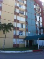 177B Mall Street C103, Pacific Towers Condo-Tamuning, Tamuning, GU 96913