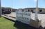 Corten Torres C5, Mangilao Garden Condo-Mangilao, Mangilao, GU 96913