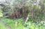 Famha 1A-R1 Road, Ordot-Chalan Pago, GU 96910