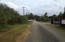 Roberto Street, Barrigada, GU 96913