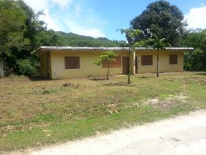 384 Salas Road, Yona, GU 96915
