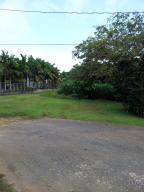 Chalan Dinana, Wusstig Rd., Dededo, GU 96929