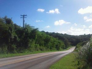 MaiMai Road, Ordot-Chalan Pago, GU 96910