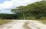Cesario Road, MongMong-Toto-Maite, GU 96910