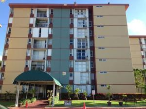 177 Mall Street B102, Pacific Towers Condo-Tamuning, Tamuning, GU 96913