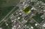 Quezon St, Dededo, GU 96929