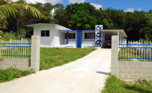 417 Chalan Kanton Tasi, Merizo, GU 96915