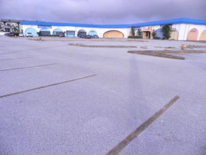 North Marine Drive 460, Dededo, GU 96929