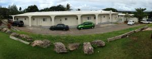 Haiguas St. Unit W, Agana Heights, GU 96910