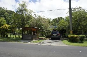 533 Route 4, Merizo, GU 96915