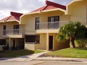 305 Tumon Holiday Manor 305, Tumon Holiday Manor Condo, Tumon, GU 96913