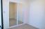 Amistad Apartments 8, Hagatna, GU 96910