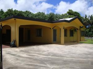 290 Chalan Estudia, Yigo, Guam 96929