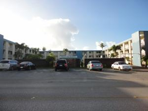 256 Washington Drive B - 105, University Gardens Condo, Mangilao, GU 96913