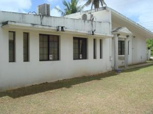 115 TORRES Street, Yigo, Guam 96929