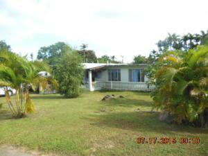 260 Umang, Agat, Guam 96915
