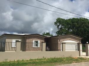 238 Chalan Despaciu Street Wusitig Rd, Dededo, GU 96929