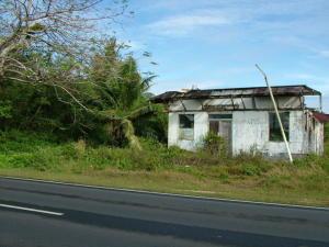 L 3234SH-1 Route 4, Ordot-Chalan Pago, GU 96910