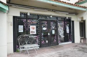 1024 Pale San Vitores Road, Grand Plaza Hotel, Tumon, GU 96913