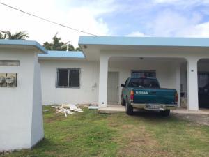 221-A & 221-B Ch. Bongbong Street, Dededo, Guam 96929