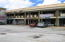 115 University Dr., Mangilao, GU 96913 - Photo Thumb #1