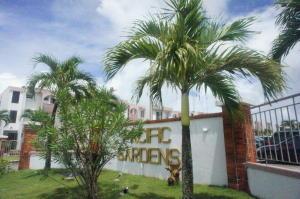 A-35 Macheche Road A-35, Pacific Gardens Condo-Dededo, Dededo, GU 96929