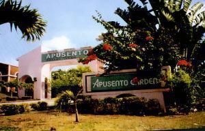 Chalan Pago G-405, Apusento Gardens Condo-Ordot-Chalan Pago, Ordot-Chalan Pago, GU 96910