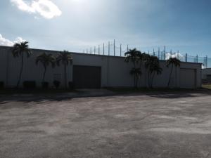 501 ADRIAN SANCHEZ Street, PDI Yard, Dededo, GU 96929