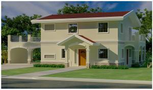 Buena Vista Drive, Santa Rita, GU 96915