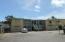 Puti Tai Nobio Street B, Mangilao, GU 96913